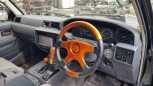 Toyota Land Cruiser, 1997 год, 995 000 руб.