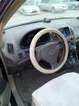 Lexus RX300, 1998 год, 440 000 руб.