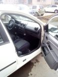 Ford Fiesta, 2002 год, 120 000 руб.