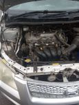 Toyota Corolla Fielder, 2007 год, 438 000 руб.