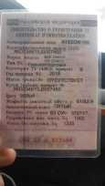 Лада Нива Пикап, 2018 год, 260 000 руб.
