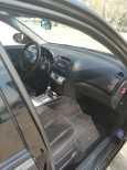 Hyundai Elantra, 2010 год, 499 000 руб.