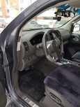 Nissan Pathfinder, 2011 год, 999 999 руб.