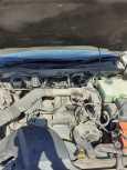 Toyota Cresta, 1996 год, 260 000 руб.