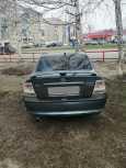 Opel Vectra, 1998 год, 90 000 руб.