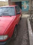 Москвич 2141, 1999 год, 150 000 руб.