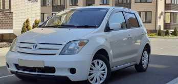 Краснодар ist 2003
