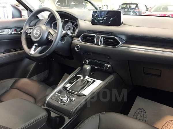 Mazda CX-5, 2020 год, 2 311 000 руб.