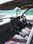 Nissan Terrano, 1996 год, 315 000 руб.