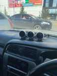 Subaru Legacy B4, 2000 год, 380 000 руб.