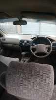 Toyota Sprinter, 1995 год, 75 000 руб.