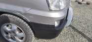 Hyundai Starex, 2006 год, 420 000 руб.