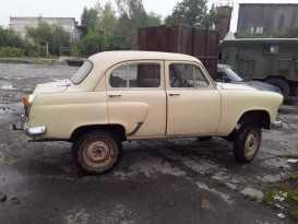 Санкт-Петербург 410 1959