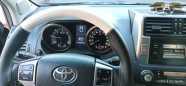 Toyota Land Cruiser Prado, 2013 год, 1 930 000 руб.