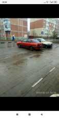 Audi 80, 1988 год, 45 000 руб.