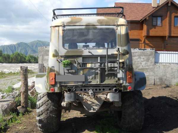 Прочие авто Самособранные, 2000 год, 630 000 руб.