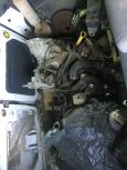 Ford Tourneo Connect, 2008 год, 148 000 руб.