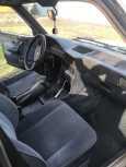 BMW 5-Series, 1986 год, 350 000 руб.