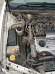 Nissan Cefiro, 2002 год, 230 000 руб.