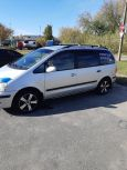 Ford Galaxy, 2004 год, 350 000 руб.