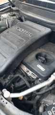 Chevrolet Captiva, 2013 год, 865 000 руб.