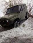 УАЗ 3151, 1993 год, 160 000 руб.