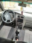 Chery Amulet A15, 2007 год, 112 000 руб.