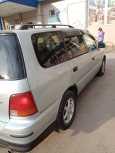 Honda Odyssey, 1996 год, 220 000 руб.