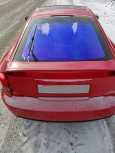 Toyota Celica, 2000 год, 315 000 руб.