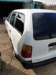 Toyota Corolla, 1999 год, 199 000 руб.