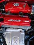 Toyota Celica, 1999 год, 315 000 руб.