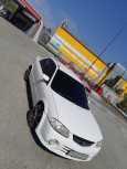 Mazda Familia, 1999 год, 125 000 руб.