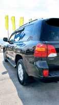 Toyota Land Cruiser, 2015 год, 3 560 000 руб.
