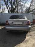 Hyundai Sonata, 1998 год, 90 000 руб.