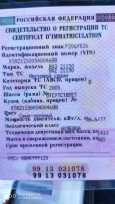 Лада 2115 Самара, 2005 год, 100 000 руб.
