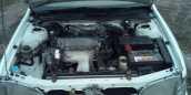 Toyota Camry, 1996 год, 115 000 руб.