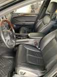 Mercedes-Benz GL-Class, 2011 год, 1 450 000 руб.