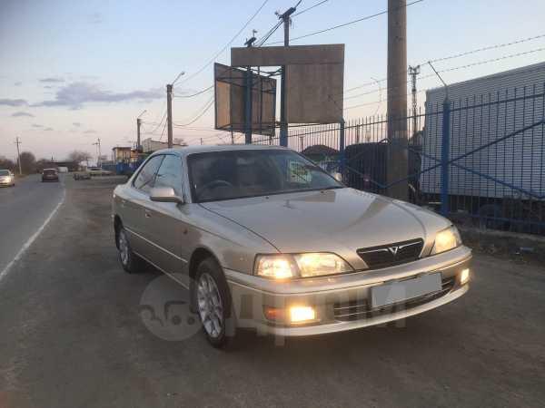 Toyota Vista, 1998 год, 219 000 руб.