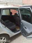 Toyota Corolla Spacio, 2004 год, 410 000 руб.