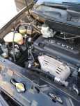 Toyota Harrier, 2002 год, 590 000 руб.