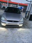 Ford Ford, 2003 год, 155 000 руб.