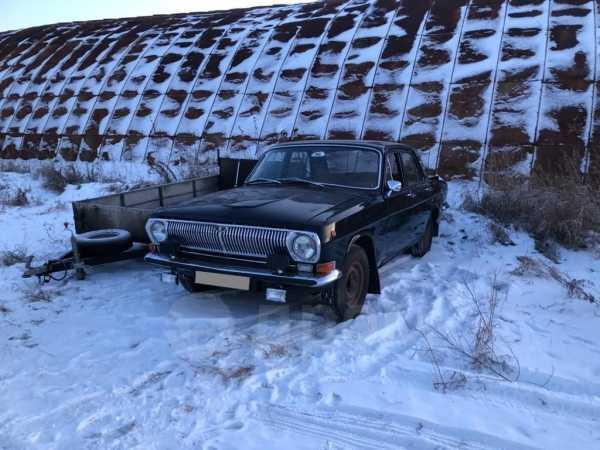 ГАЗ 24 Волга, 1967 год, 230 000 руб.