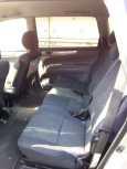 Toyota Avensis Verso, 2001 год, 280 000 руб.