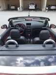 Peugeot 207, 2007 год, 410 000 руб.