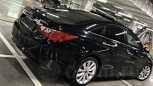 Hyundai NF, 2011 год, 710 000 руб.