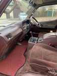 Toyota Hiace, 1992 год, 310 000 руб.
