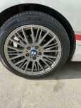 BMW 1-Series, 2012 год, 750 000 руб.