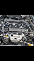 Toyota Probox, 2015 год, 603 000 руб.