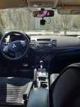 Mitsubishi Lancer, 2012 год, 530 000 руб.