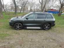 Оренбург С190 2012